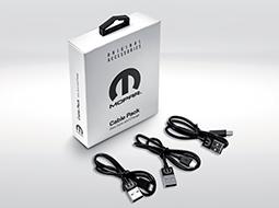 Multimedia accessories