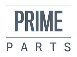 Prime parts