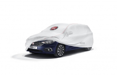 Indoor Car Cover For Tipo Sw