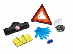 Security Kit