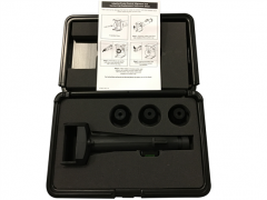 Speed Control sensor alignment kit
