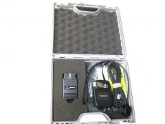 MicroPod 2 kit