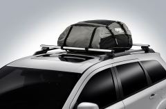 Roof Transport Bag