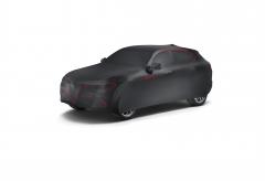 Indoor car cover for Alfa Romeo Stelvio