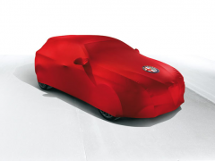 Indoor Car Cover