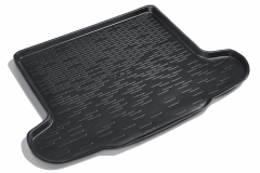Molded Cargo Area Tray For Tipo 4Door