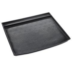 Luggage compartment semi-rigid protection for Fiat Croma