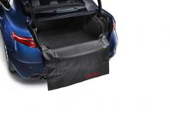 Luggage compartment soft mat for Alfa Romeo