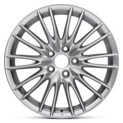 Alloy wheel 7.5J x 17'' for Alfa Romeo