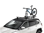 Fork Mount Bike Carrier