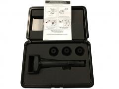 Speed Control sensor alignment kit