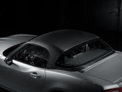 Carbon fiber hard top - 124 Spider Abarth
