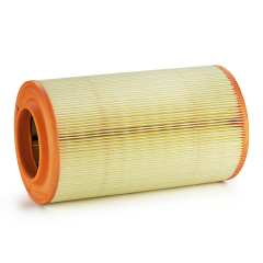 Air Filter for Fiat and Fiat Professional Seicento