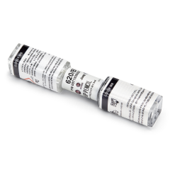 Touch-up paint pen grey 620/B for Lancia Delta