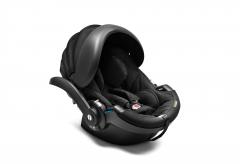 Besafe Izi Go Modular - Group 0+ (0-13 Kgs) Child Seat