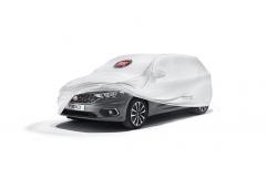 Indoor Car Cover For Tipo 5Door