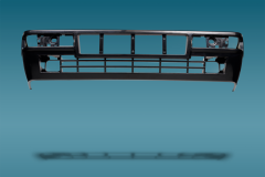Front Bumper for Lancia Delta Integrale Evoluzione