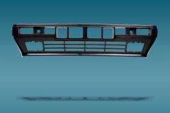 Front Bumper for Lancia Delta Integrale