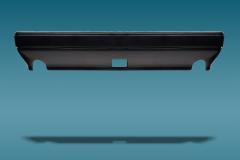 Rear Bumper for Lancia Delta Integrale